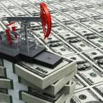 Ціни на нафту різко просядуть - Goldman Sachs