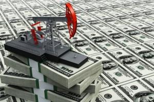 Ціни на нафту різко просядуть — Goldman Sachs
