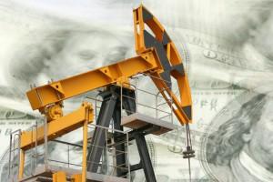 Ціни на нафту знизилися після різкого зростання напередодні