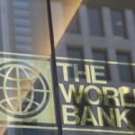 Світовий банк прогнозує зниження ВВП України на 12% в 2015 році