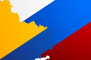 Україна хоче відсудити у РФ близько $ 50 млрд за Крим і ситуацію на Донбасі