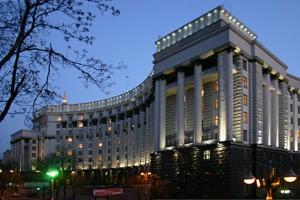 Україна оголосила про початок реструктуризації боргу