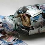 Світовий банк: в 2016 році в Україні залишиться 100 банків