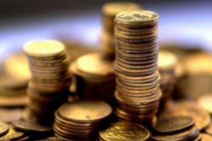 Середня ставка за гривневими депозитами на 12 місяців становить 21,80%