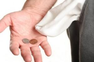 Світовий банк збирається підняти планку рівня бідності