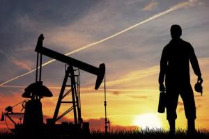Вартість нафти Brent виросла майже до $ 48 за барель
