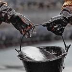 Нафта дорожчає в рамках корекції після зниження напередодні