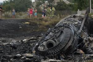 Австралія пропонує окреме розслідування аварії Boeing на Україну