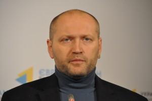 У Києві стрижуть купони у власні кишені — нардеп