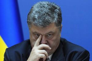 Порошенко заявив про можливість посилення санкцій проти Росії