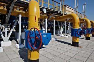 Два іноземних імпортера виходять на ринок газу України