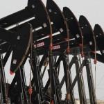 Нафтовий фронт. Новий виток конкуренції