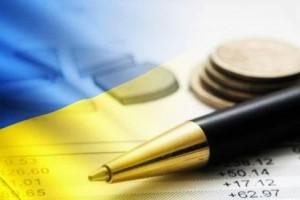Світовий банк збирає для України гроші на газ
