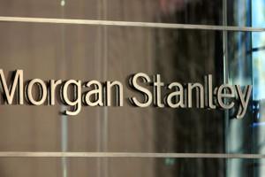 Morgan Stanley заявив про обмежене потенціалі зміни цін нафти