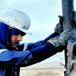Світові ціни на нафту зростають в рамках корекції