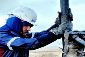 Нафта дешевшає на тлі побоювань за світову економіку