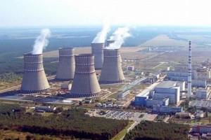 Міненерговугілля готує контракт з Росією щодо повернення в Україну відпрацьованого ядерного палива