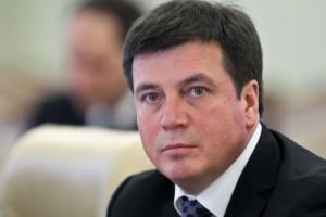 Г. Зубко закликав банки знизити «енергоефективні» кредити