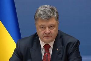 Мова Порошенко в ООН не залишиться без уваги, світ сфокусується на Україну