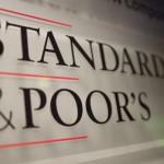 """S&P знизило рейтинг України до """"вибіркового дефолту"""""""