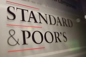 S&P знизило рейтинг України до «вибіркового дефолту»