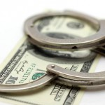 Порошенко підтримав петицію про скасування застави для корупціонерів