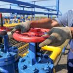 Україна пропонує ЄС ввести єдиний контракт на імпорт газу