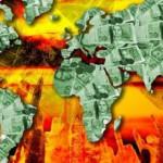 Світова капіталізація звалилася до мінімуму за 2 роки