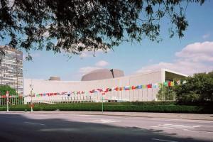 СБ ООН обговорить підсумок розслідування аварії Boeing на Україну