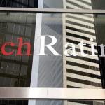 Fitch знизило рейтинг України до обмеженого дефолту