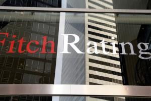 Fitch відмовилося вважати дефолтом можливу невиплату Україною боргу Росії