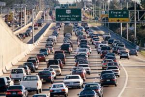 Продажі автомобілів у США зросли до піку за 10 років