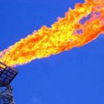 Росія постачатиме газ Україні тільки за передоплатою