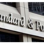 """S&P знизило рейтинги """"Миронівського хлібопродукту"""" до """"В-"""""""