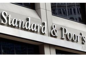 Standard & Poor's допускає два сценарії за службовим України Росії