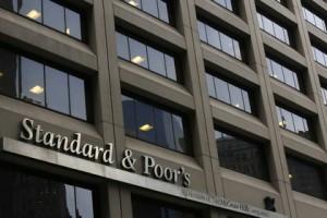 Мінфін: Підвищення рейтингів допоможе Україні повернутися на ринки капіталів