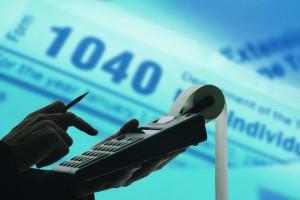 Податкова реформа підвищить ціни на алкоголь і сигарети