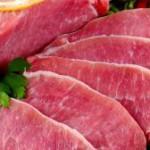 Експерти спрогнозували ціни на м'ясо