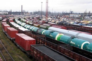 Україна розпочала новий етап торговельної війни з Росією