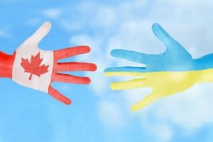 Канада дасть Україні ще 30 млн канадських доларів