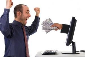 Кредити готівкою: поради та застереження
