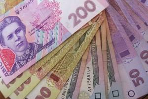 Середня зарплата киян майже досягла 7000 гривень