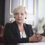 МВФ чекає від України бюджет на 2016 рік