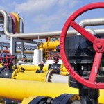 Україна знизила заявку на імпорт газу зі Словаччини