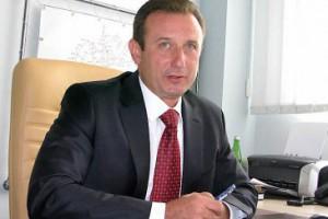 В. о. глави «Укренерго» подав заяву про відставку