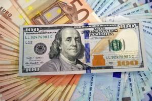Мінфін розповів про стимули для участі кредиторів у реструктуризації