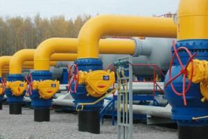 У Кабміні спростовують слова Путіна про закупівлю газу на 3 млрд доларів