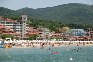 Українці скуповують житло в Болгарії