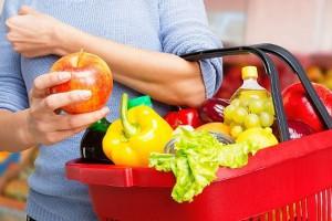 Ціни виробників на продукти харчування зросли на 15-85%