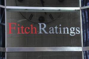 Агентство Fitch визнало догляд України від дефолту